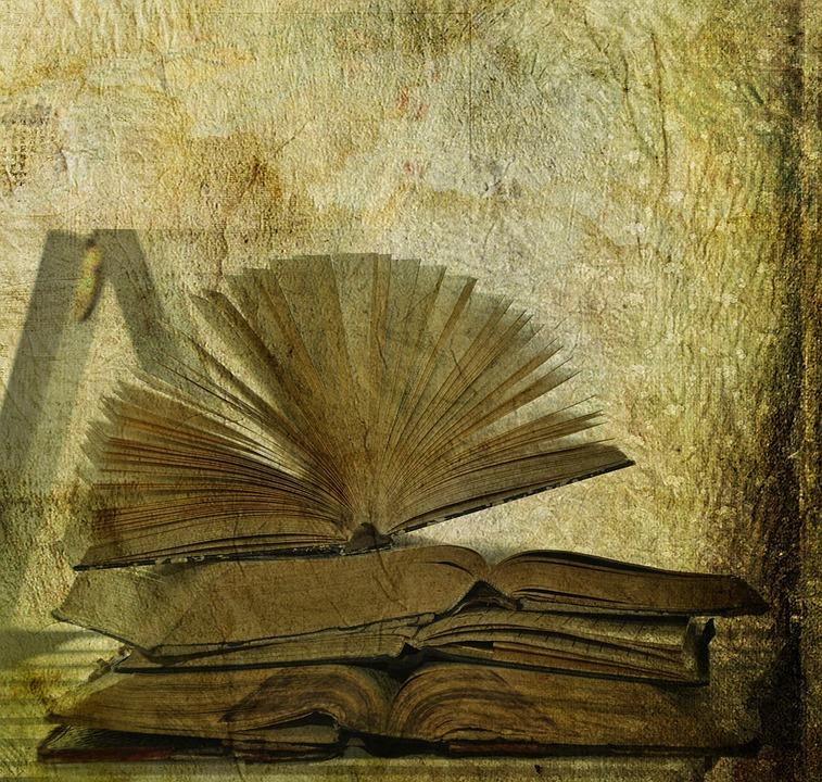 books-1283923_960_720