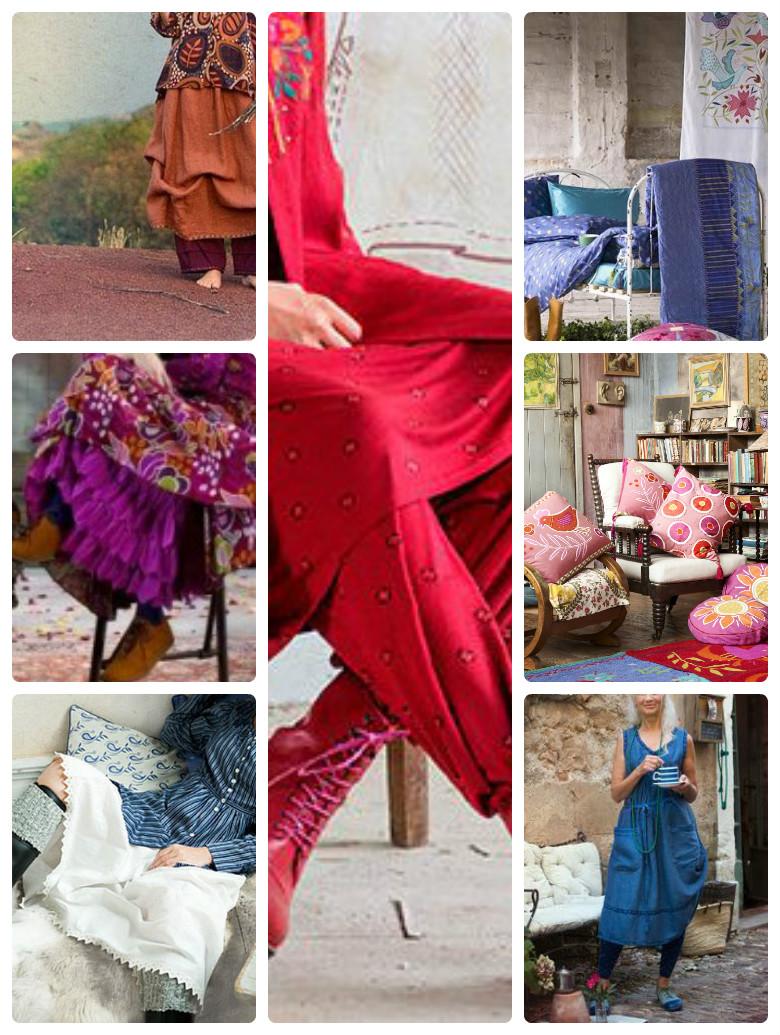 collage_photocat3